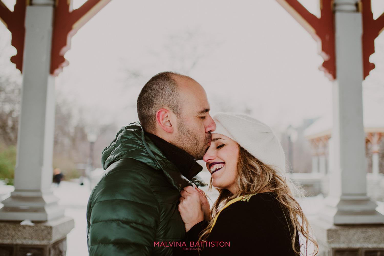 New York Wedding photography - Sesion de novios pao y nacho NY 023.JPG