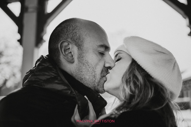 New York Wedding photography - Sesion de novios pao y nacho NY 025.JPG