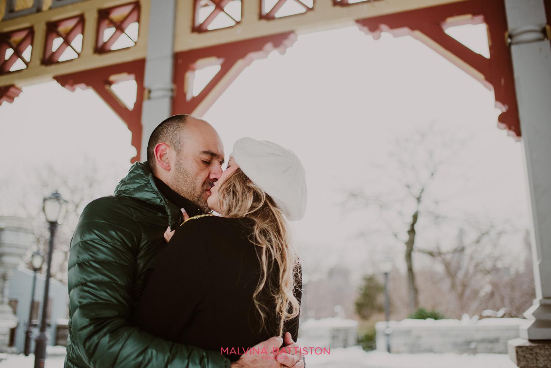 New York Wedding photography - Sesion de novios pao y nacho NY 026.JPG