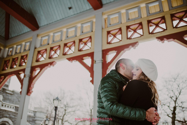New York Wedding photography - Sesion de novios pao y nacho NY 028.JPG