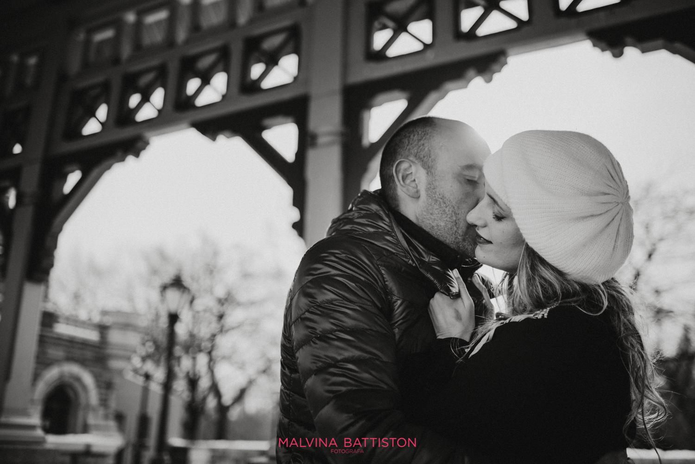 New York Wedding photography - Sesion de novios pao y nacho NY 029.JPG