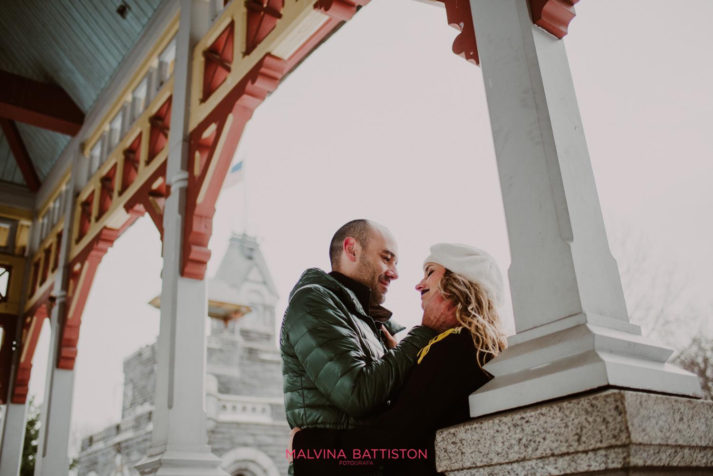 New York Wedding photography - Sesion de novios pao y nacho NY 030.JPG
