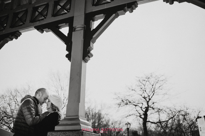 New York Wedding photography - Sesion de novios pao y nacho NY 031.JPG