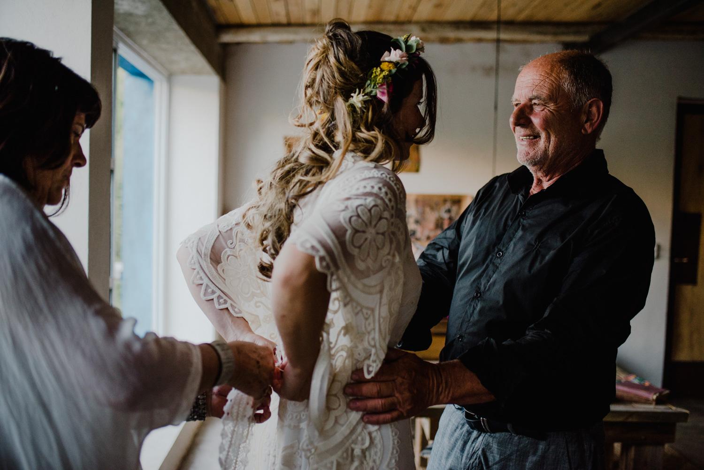 casamiento campestre en cordoba 140.JPG