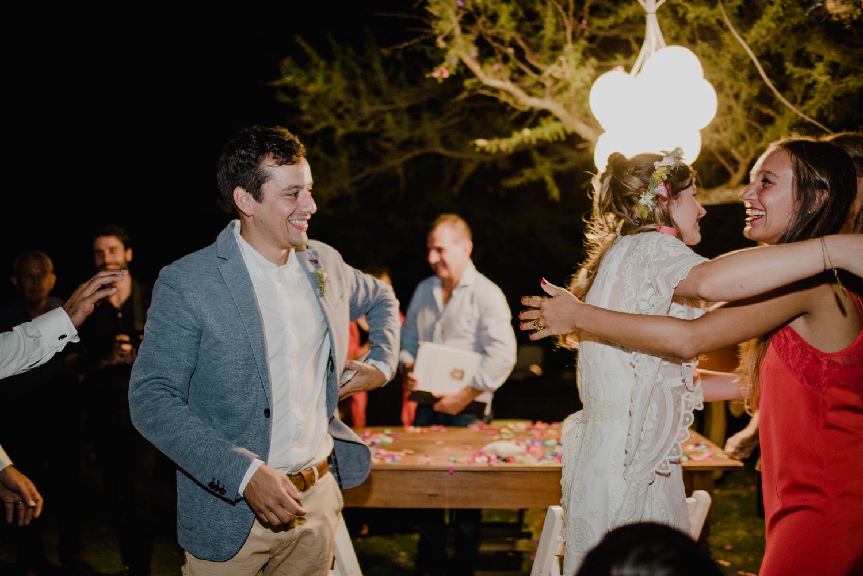 casamiento campestre en cordoba 179.JPG