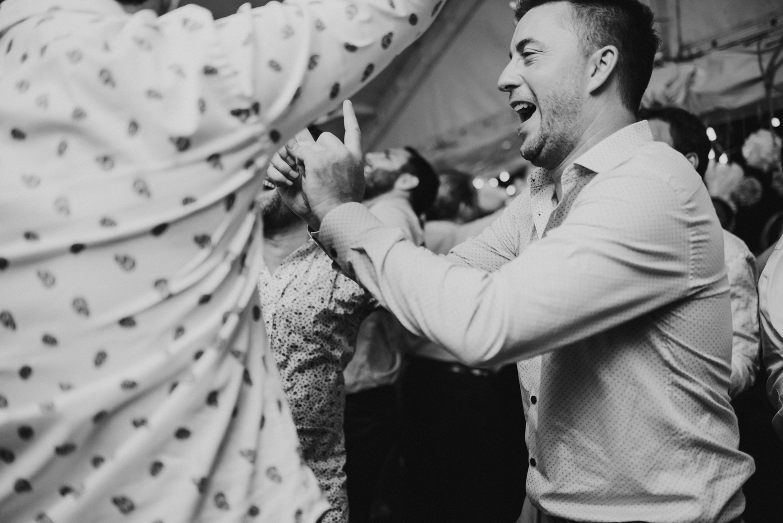 fotografo de casamientos en cordoba 256.JPG