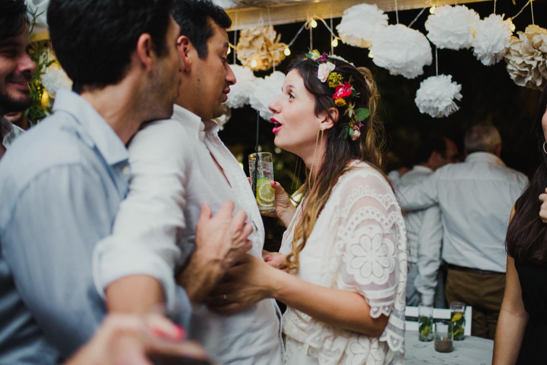 fotografo de casamientos en cordoba 262.JPG