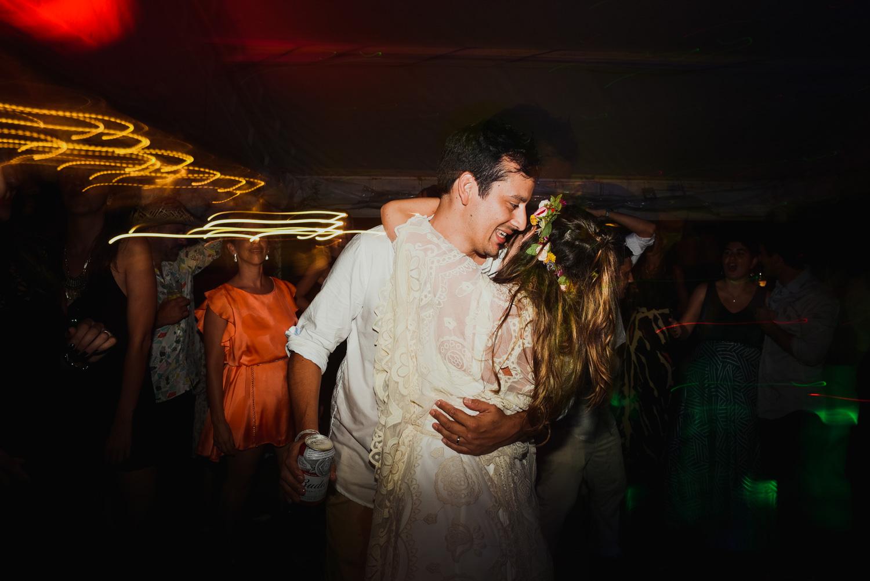 fotografo de casamientos en cordoba 291.JPG