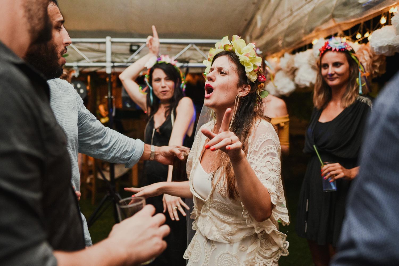 fotografo de casamientos en cordoba 310.JPG