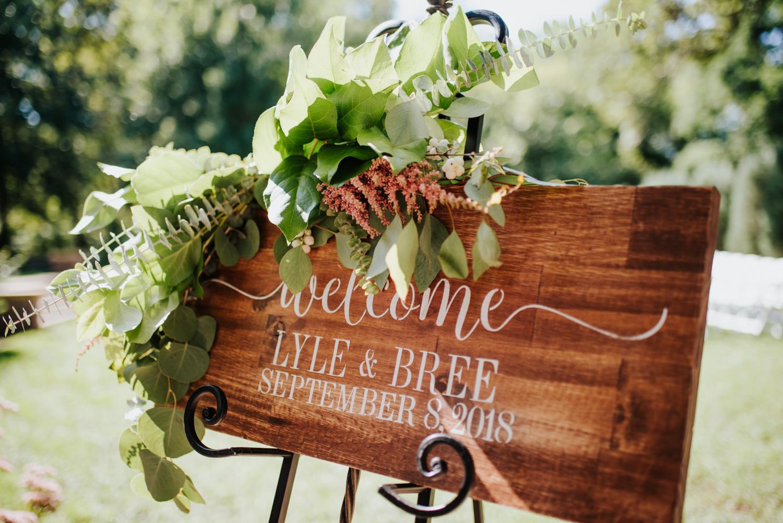 minnesota wedding photographer Malvina Battiston 100.JPG