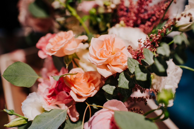 minnesota wedding photographer Malvina Battiston 066.JPG