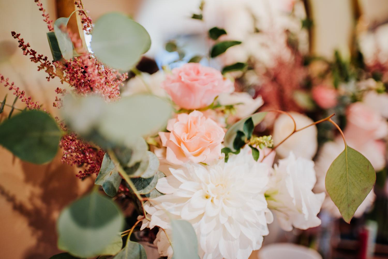 minnesota wedding photographer Malvina Battiston 068.JPG