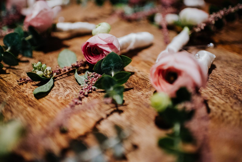 minnesota wedding photographer Malvina Battiston 075.JPG