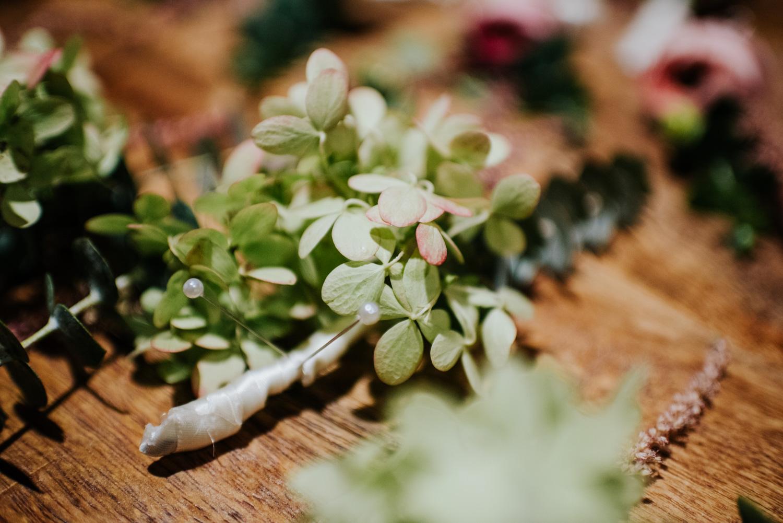 minnesota wedding photographer Malvina Battiston 076.JPG