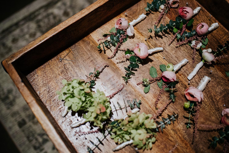 minnesota wedding photographer Malvina Battiston 077.JPG