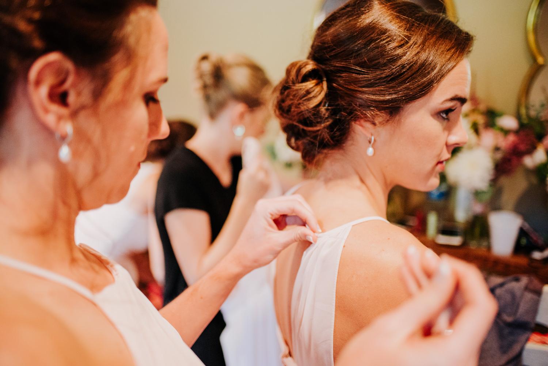 minnesota wedding photographer Malvina Battiston 081.JPG