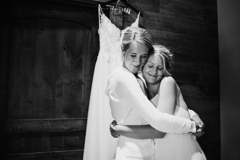 minnesota wedding photographer Malvina Battiston 090.JPG