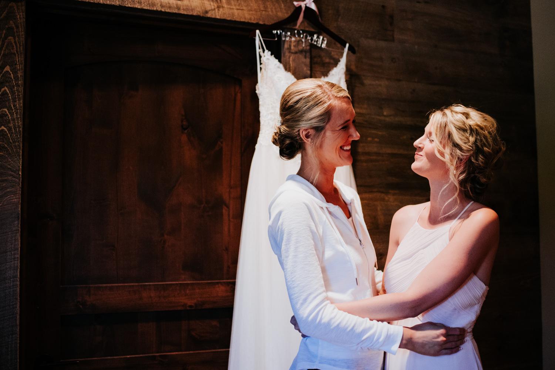 minnesota wedding photographer Malvina Battiston 093.JPG