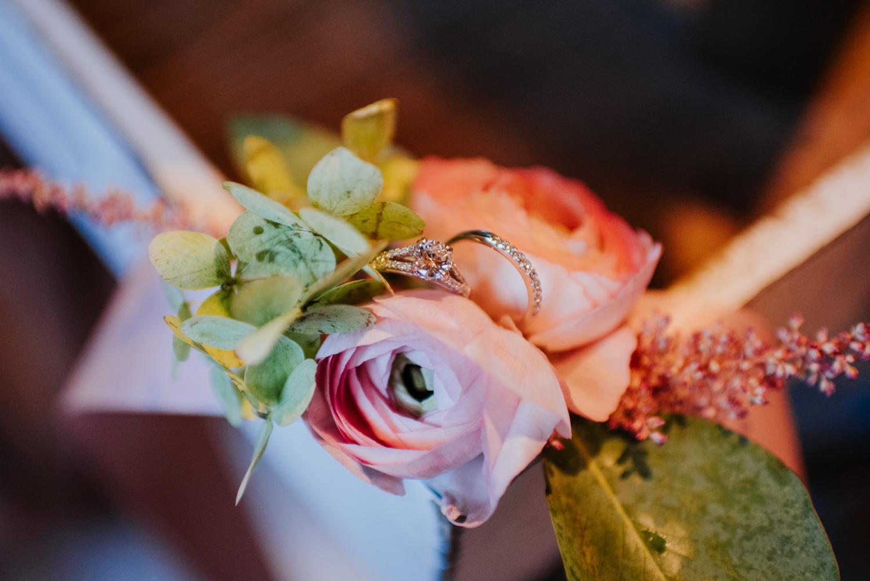 minnesota wedding photographer Malvina Battiston 098.JPG