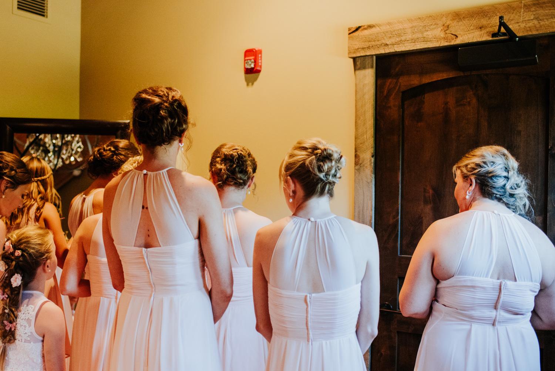 minnesota wedding photographer Malvina Battiston 103.JPG