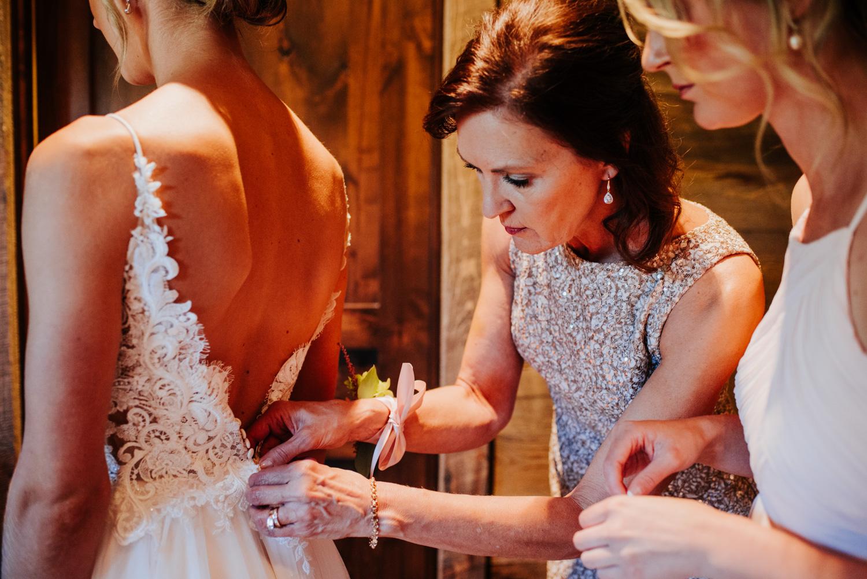 minnesota wedding photographer Malvina Battiston 109.JPG