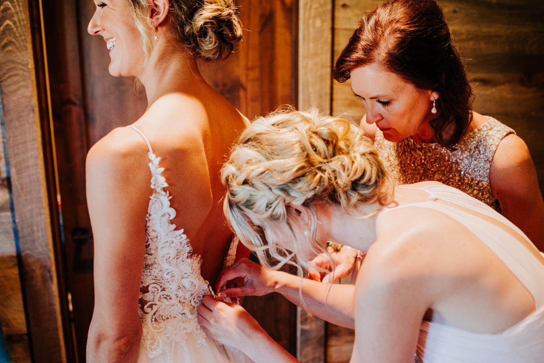 minnesota wedding photographer Malvina Battiston 111.JPG