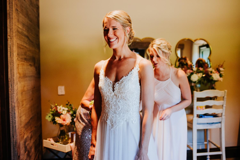 minnesota wedding photographer Malvina Battiston 116.JPG