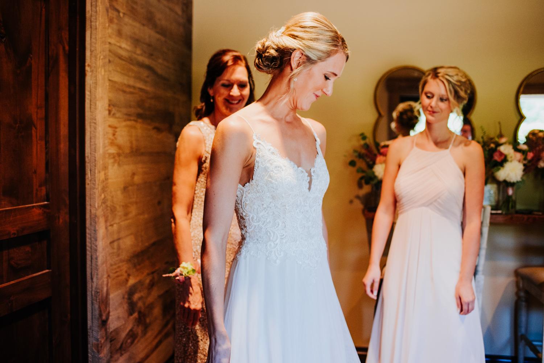minnesota wedding photographer Malvina Battiston 117.JPG