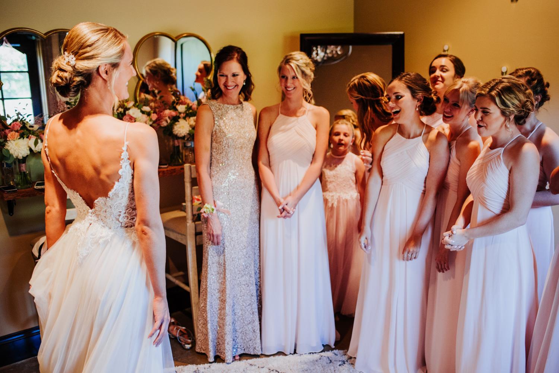 minnesota wedding photographer Malvina Battiston 121.JPG