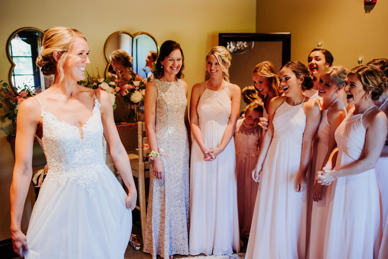 minnesota wedding photographer Malvina Battiston 122.JPG