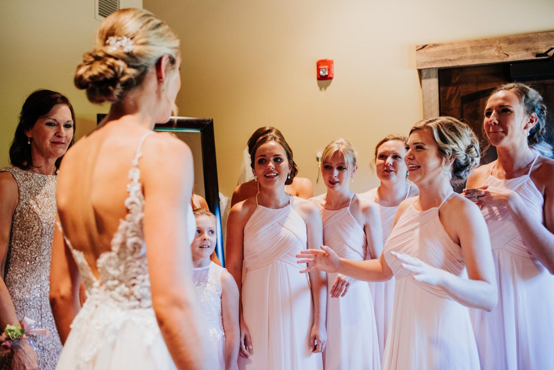minnesota wedding photographer Malvina Battiston 127.JPG