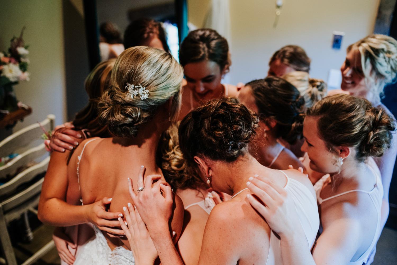 minnesota wedding photographer Malvina Battiston 130.JPG