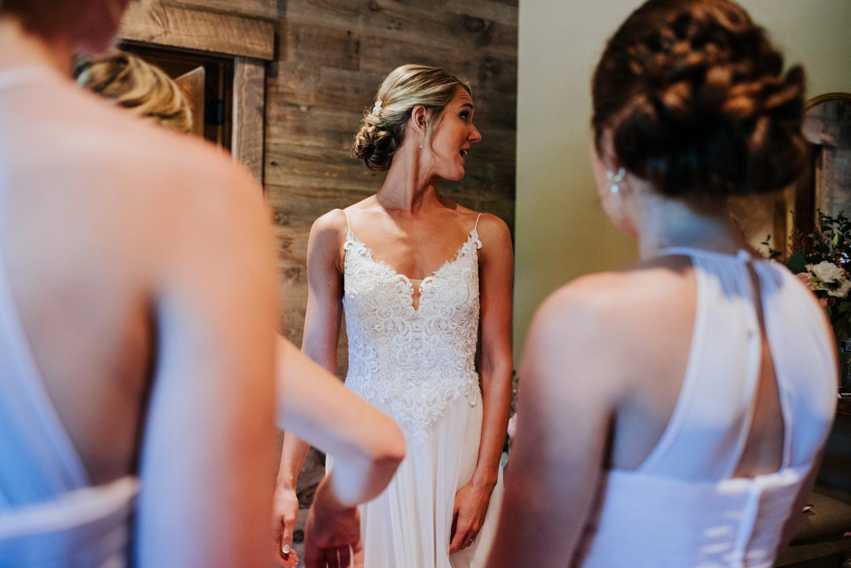 minnesota wedding photographer Malvina Battiston 132.JPG