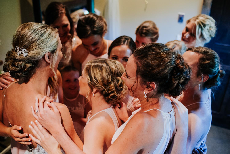 minnesota wedding photographer Malvina Battiston 131.JPG