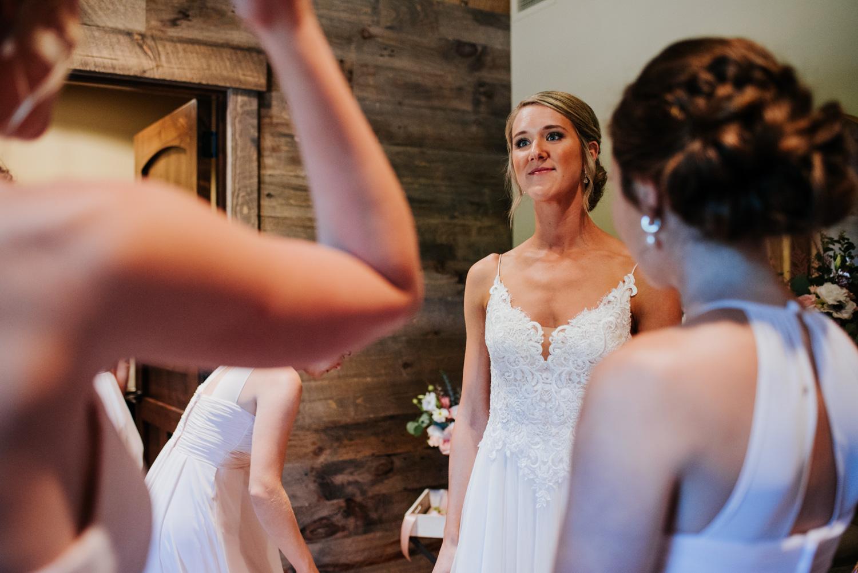 minnesota wedding photographer Malvina Battiston 133.JPG