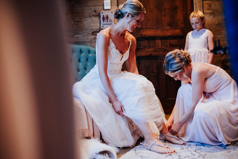 minnesota wedding photographer Malvina Battiston 135.JPG