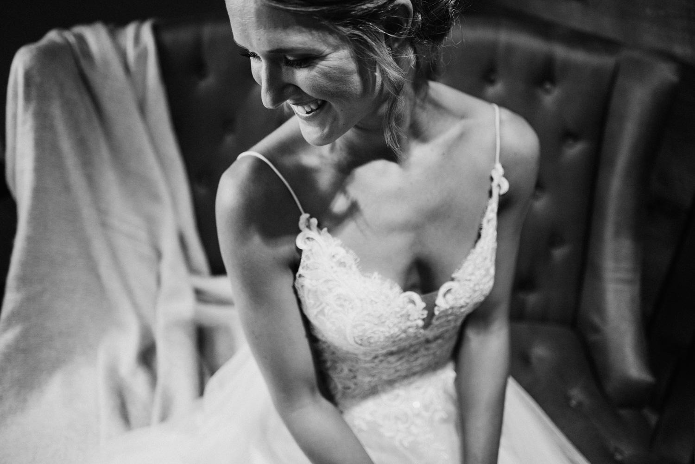 minnesota wedding photographer Malvina Battiston 138.JPG