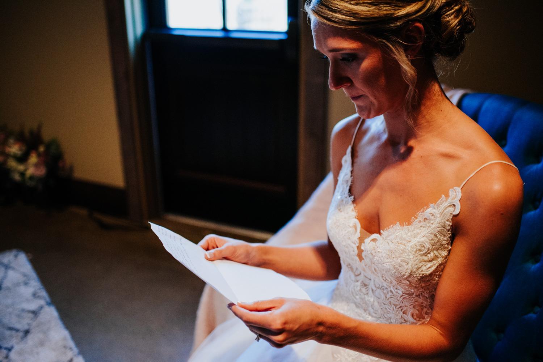 minnesota wedding photographer Malvina Battiston 141.JPG