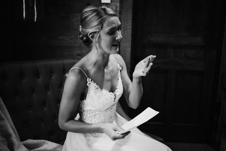 minnesota wedding photographer Malvina Battiston 142.JPG