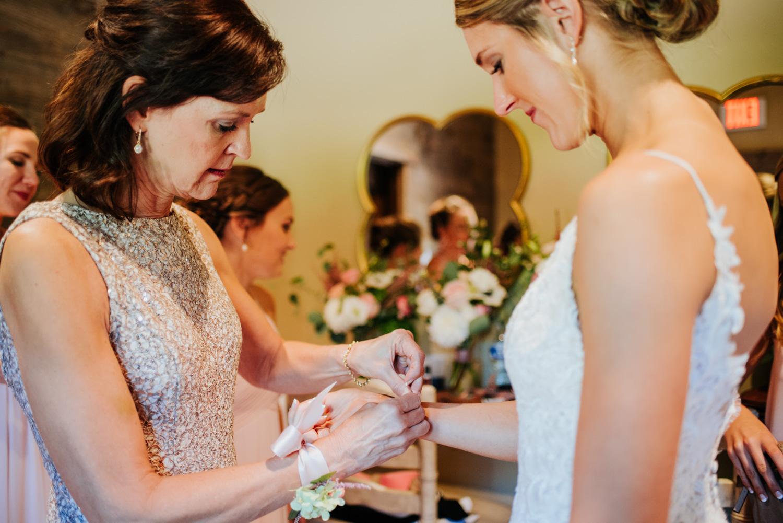 minnesota wedding photographer Malvina Battiston 146.JPG