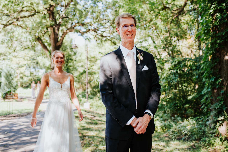 minnesota wedding photographer Malvina Battiston 162.JPG