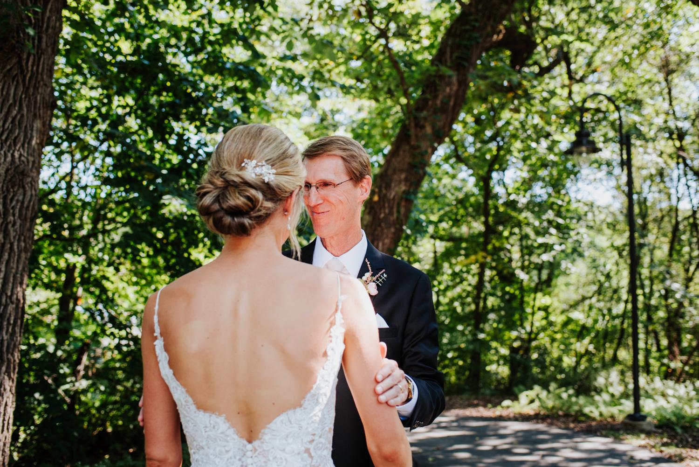 minnesota wedding photographer Malvina Battiston 176.JPG