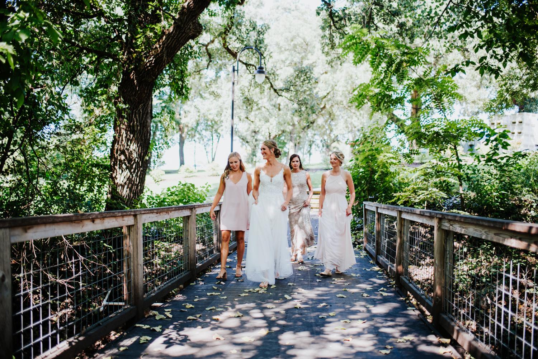 minnesota wedding photographer Malvina Battiston 154.JPG