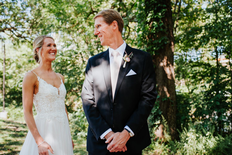 minnesota wedding photographer Malvina Battiston 167.JPG
