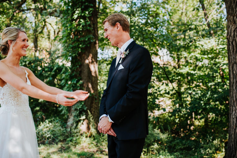 minnesota wedding photographer Malvina Battiston 171.JPG