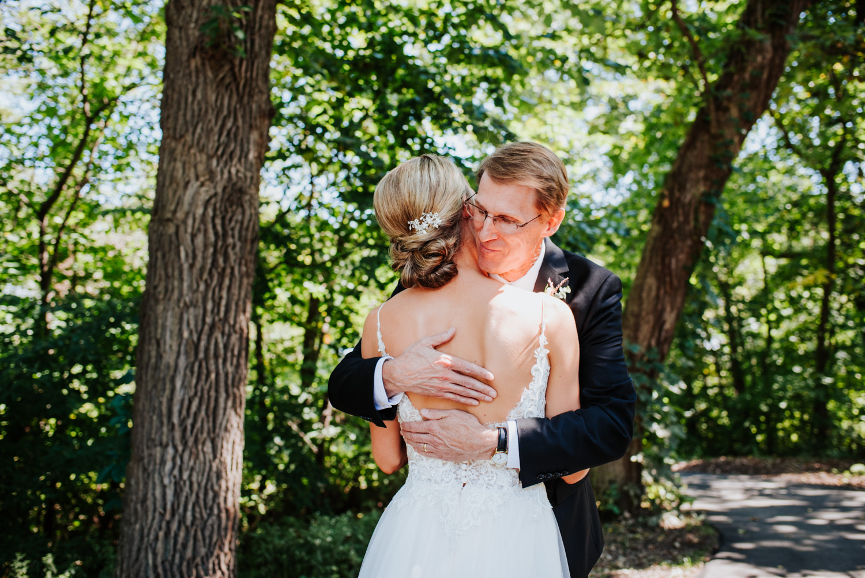 minnesota wedding photographer Malvina Battiston 175.JPG