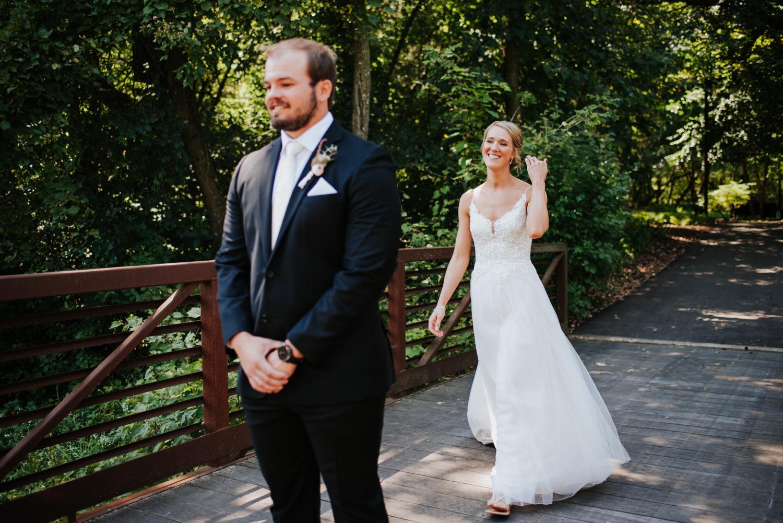 minnesota wedding photography Malvina Battiston 190.JPG