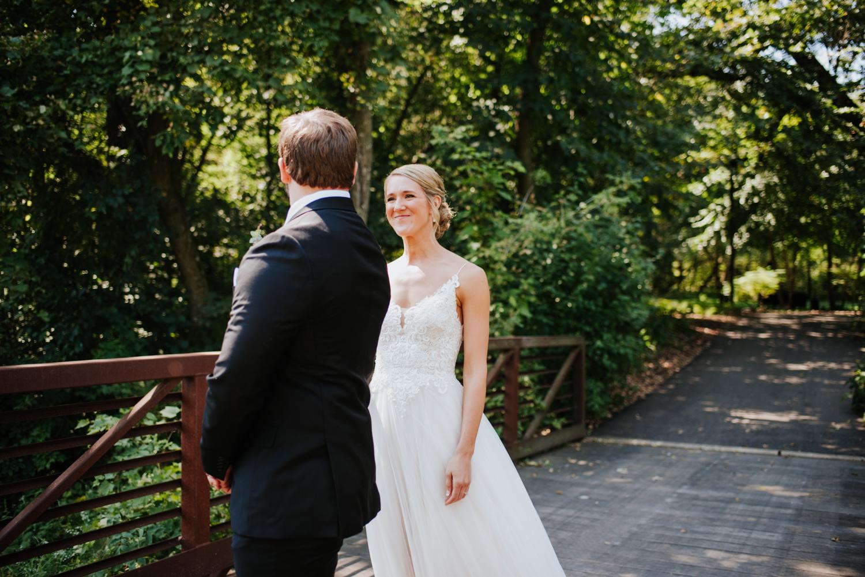 minnesota wedding photography Malvina Battiston 195.JPG