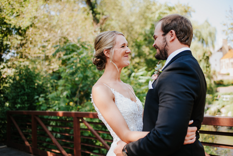 minnesota wedding photography Malvina Battiston 201.JPG