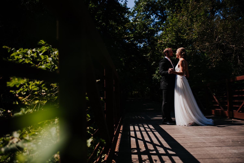 minnesota wedding photography Malvina Battiston 209.JPG